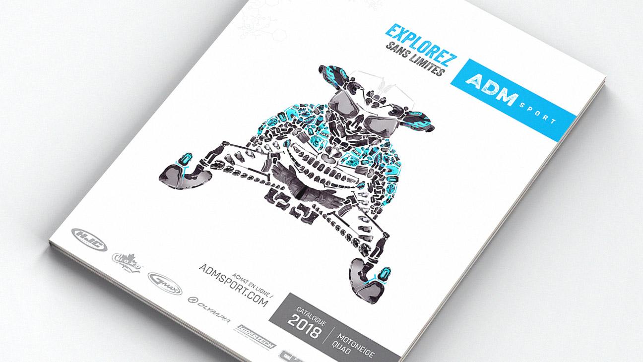 adm_sports