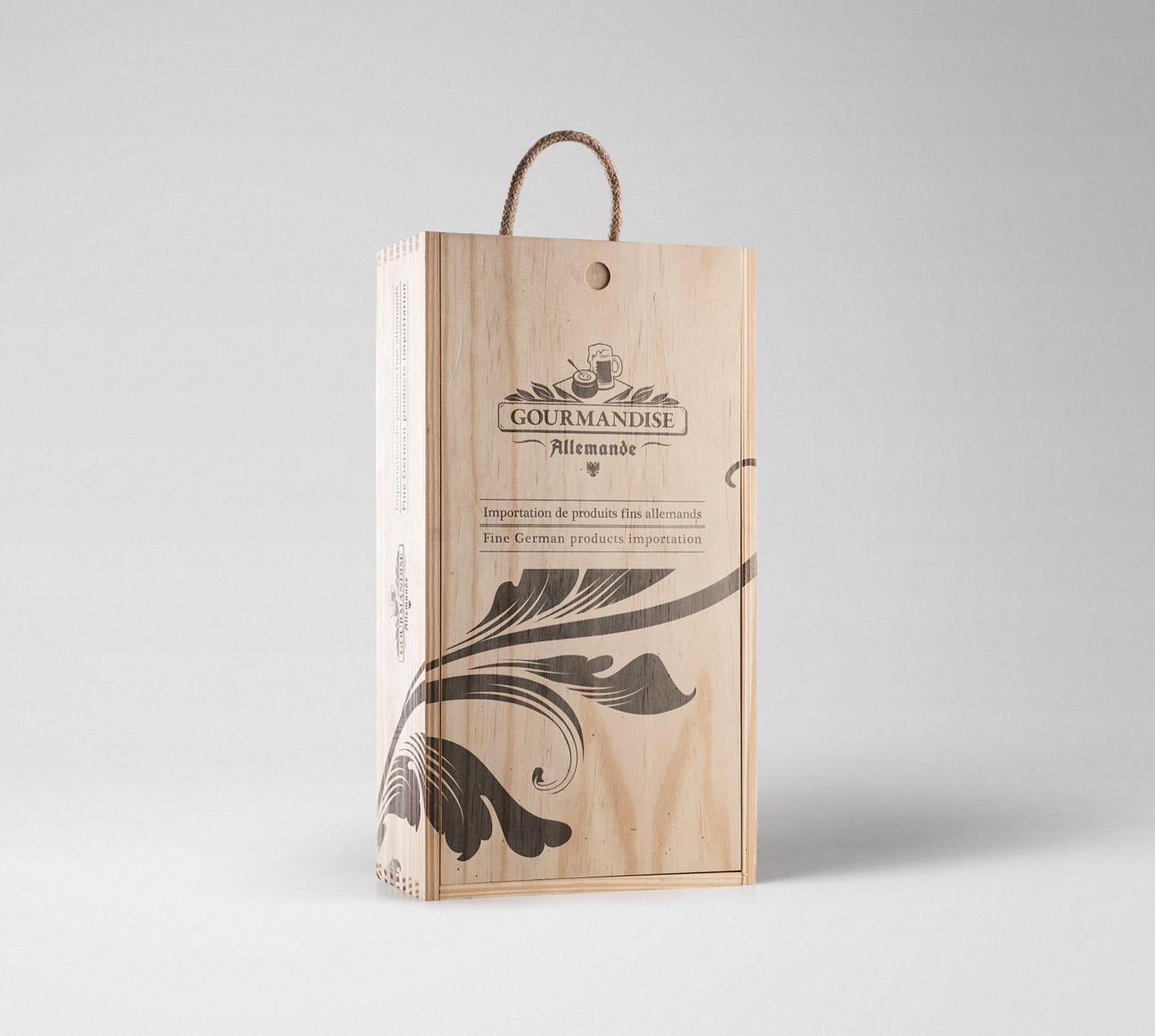 gourmandise-allemande-emballage