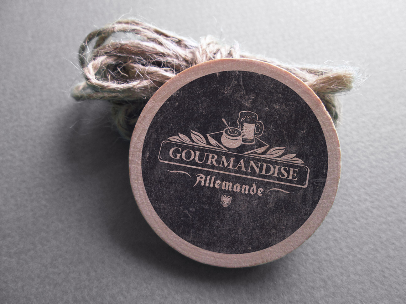 gourmandise-allemande-tag