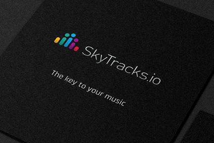 Skytracks.io
