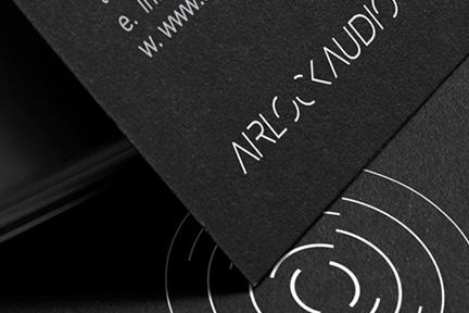Airlock Audio