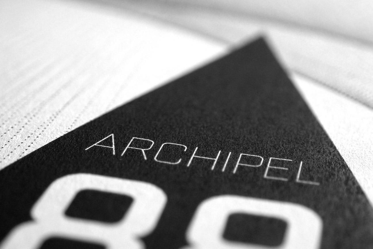 archipel_5