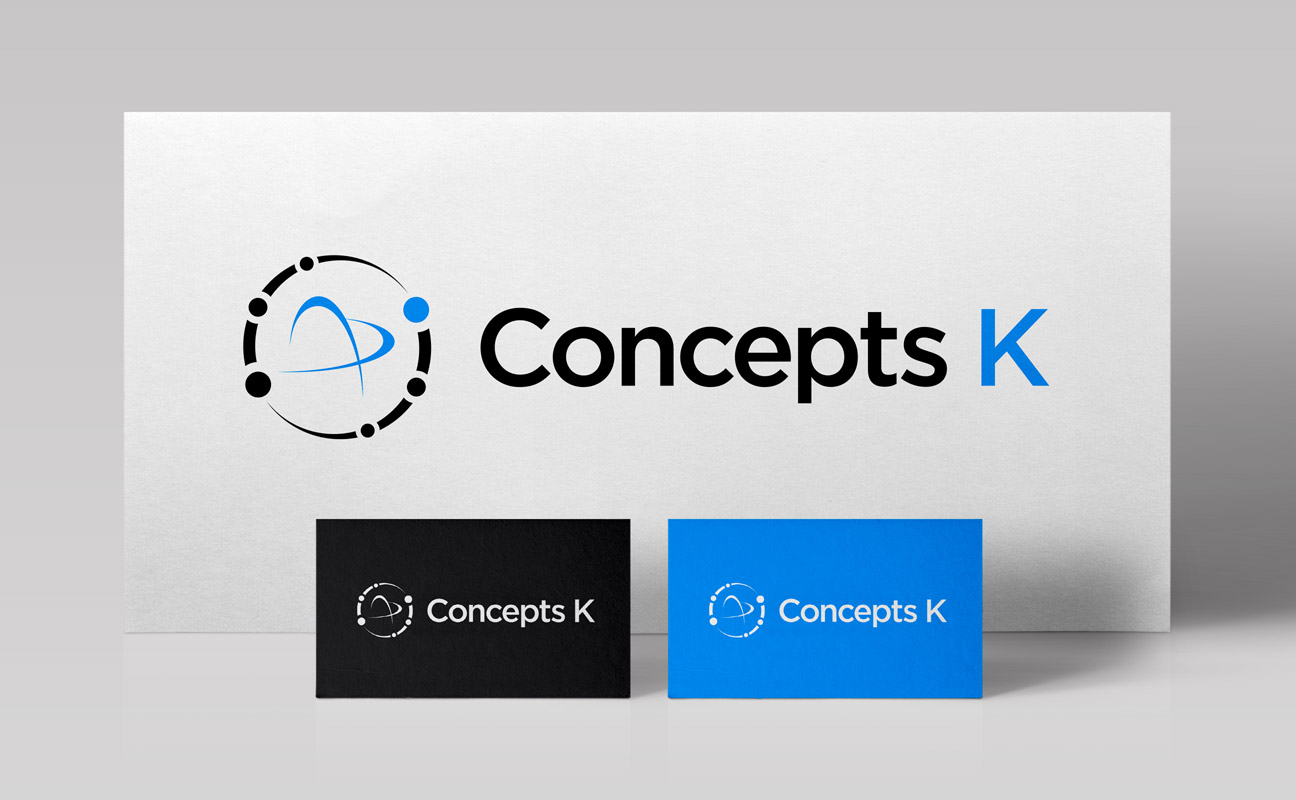 concept_k