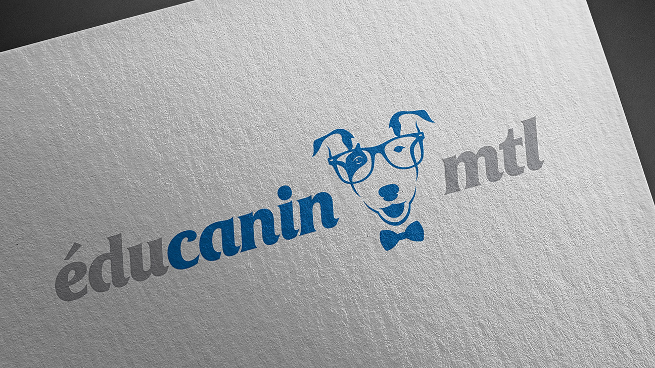 educanin_biz_cards