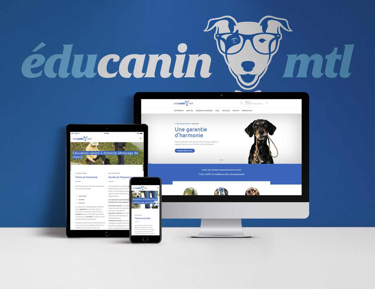 educanin_mtl_site_web