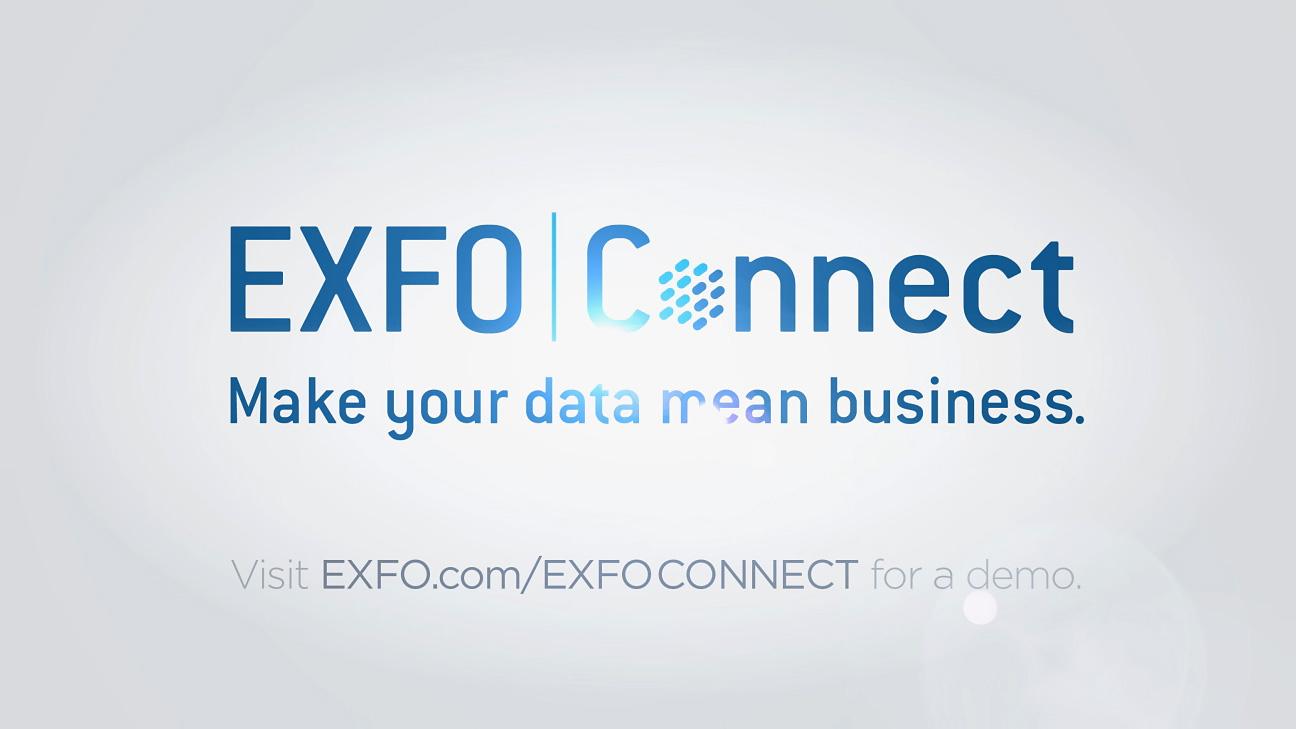 Exfo_teaser