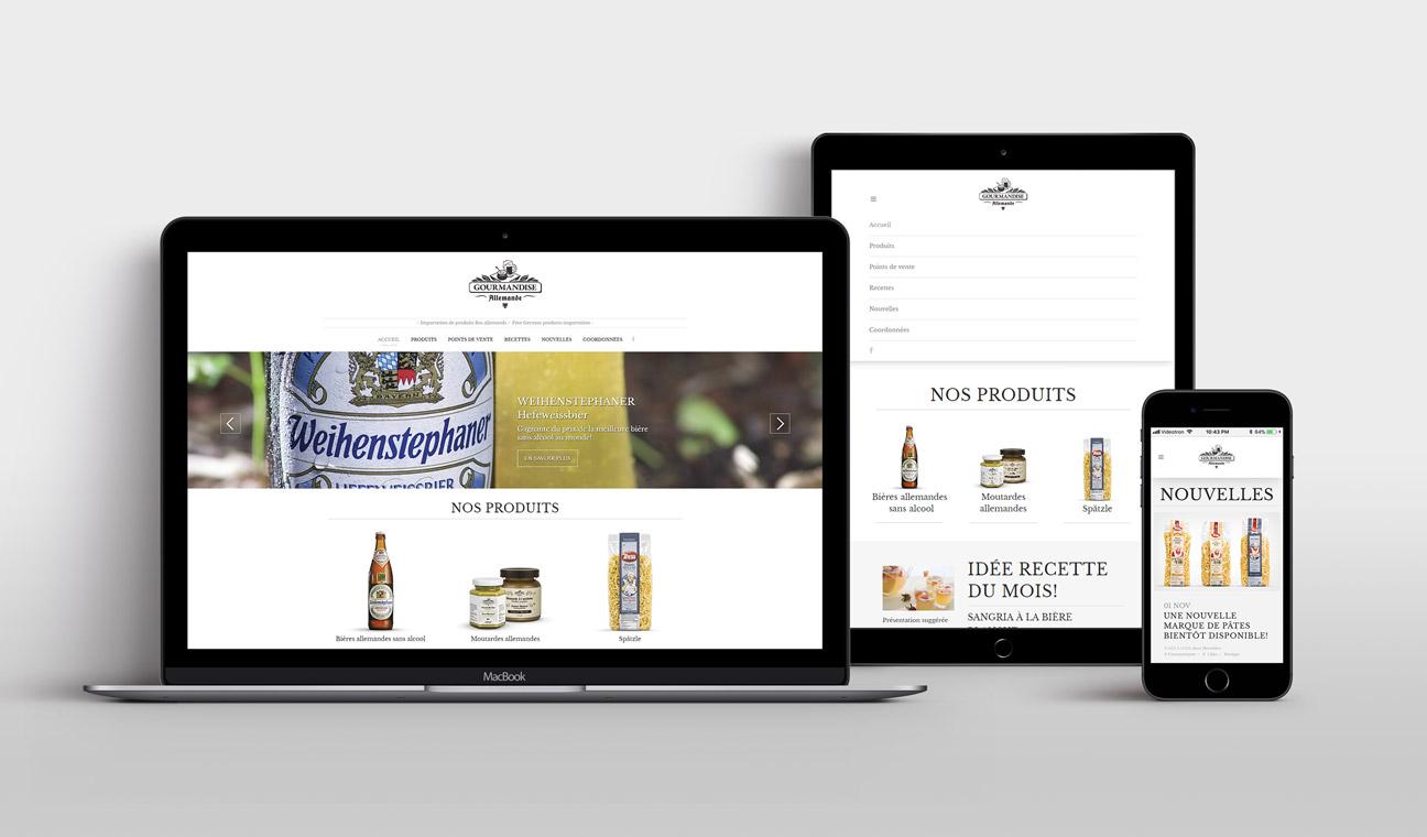 gourmandise-allemande-web
