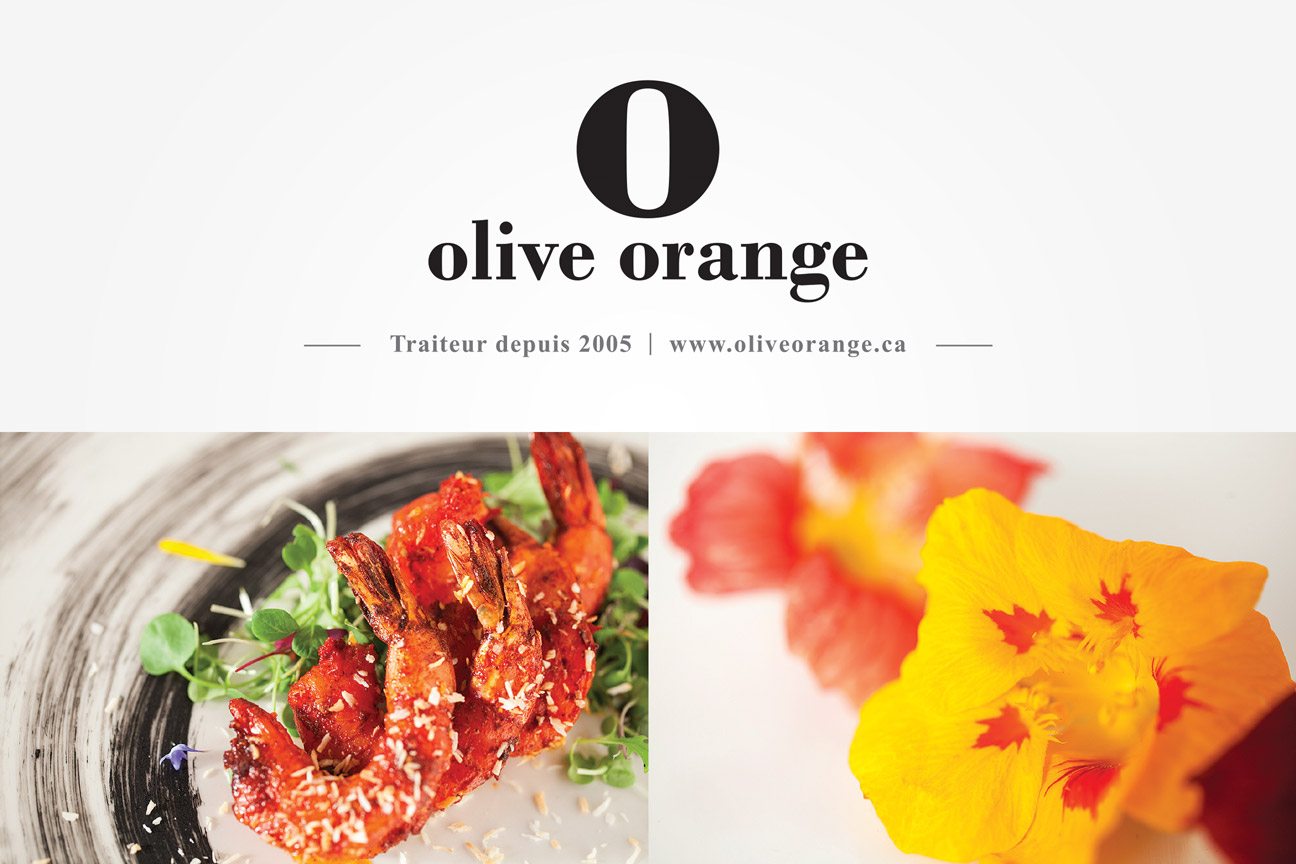 olive_orange_traiteur