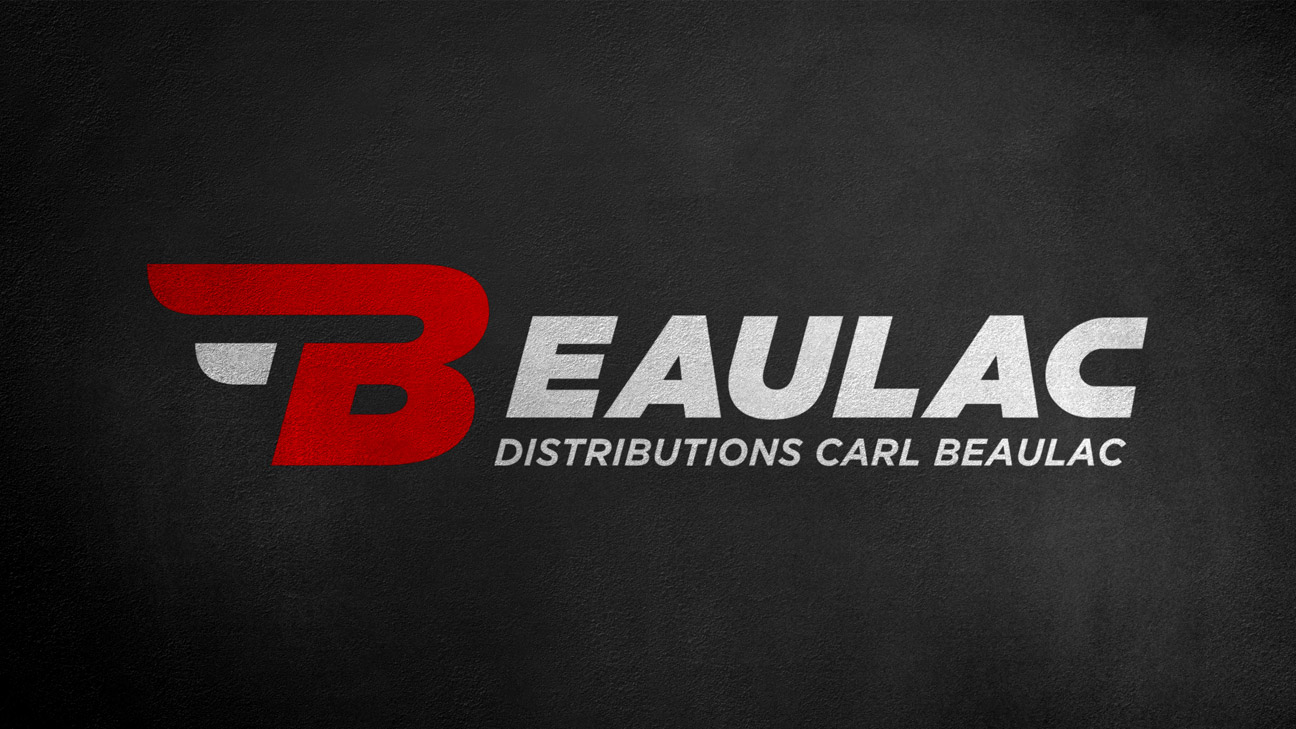 transport_beaulac_logo