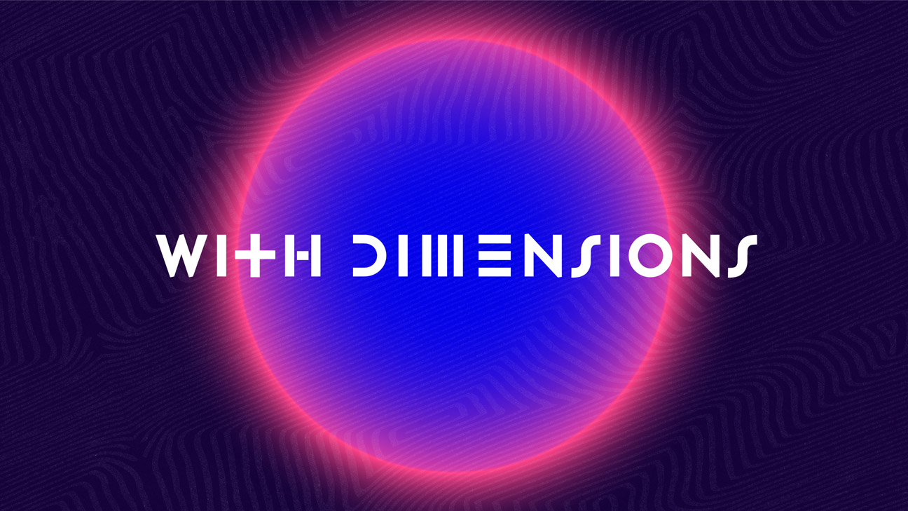 with_dimensions
