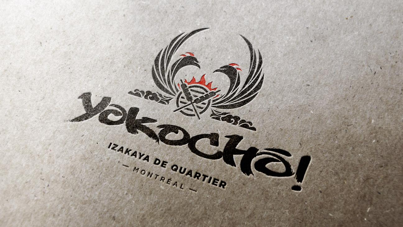yokocho_header