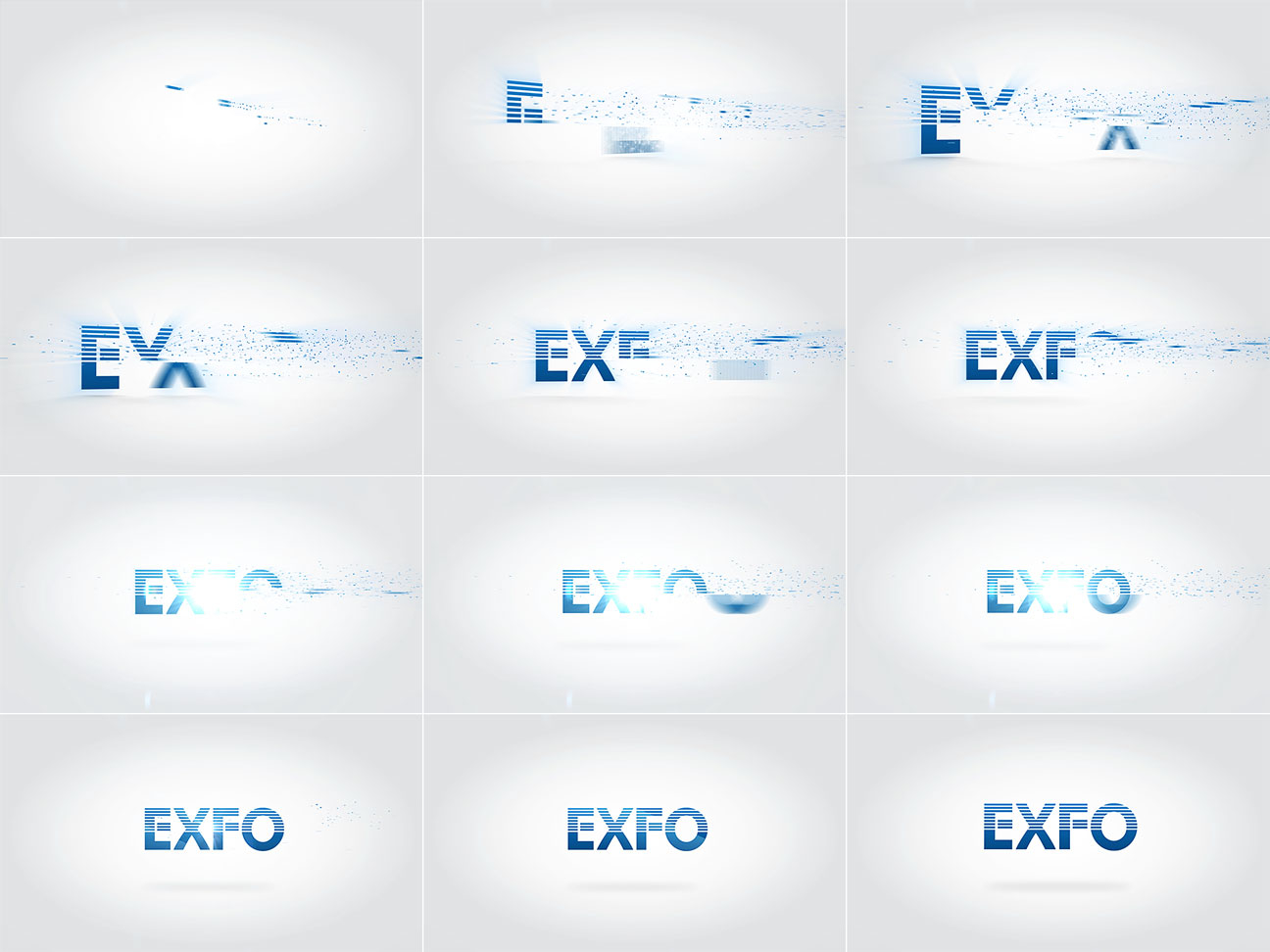 exfo_storyboard