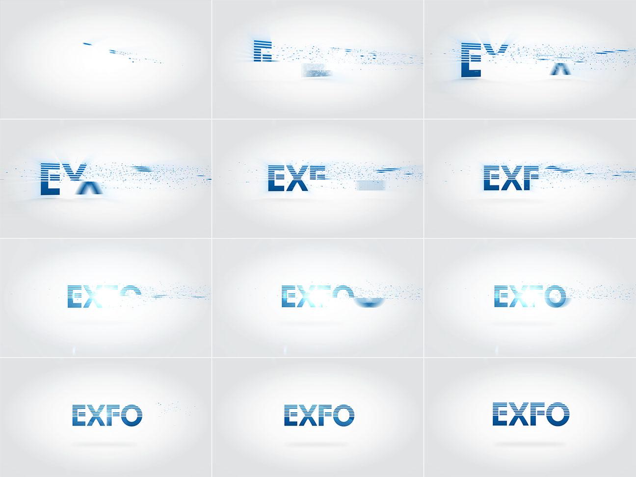 exfo_storyboard
