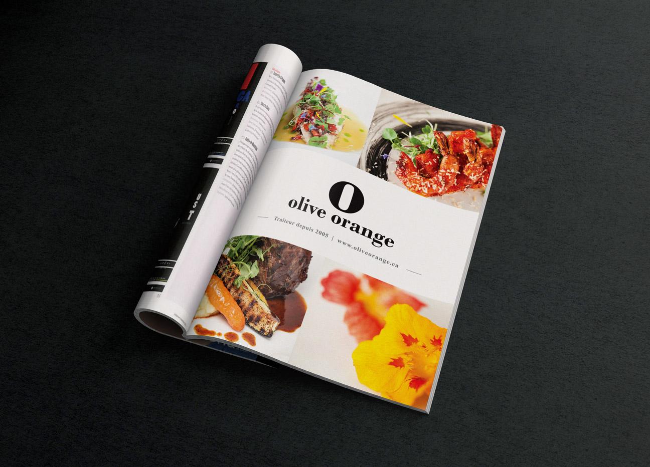 olive_orange_pub_infopresse