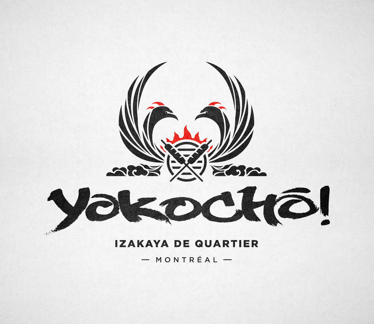 yokocho_logo_phoenix