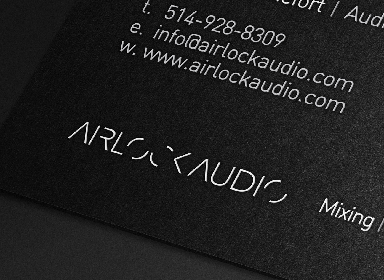 airlock_audio_cartes_zoom