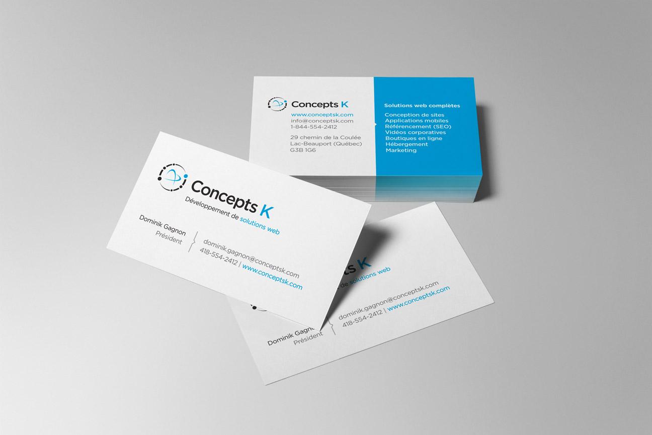 concept_k_carte