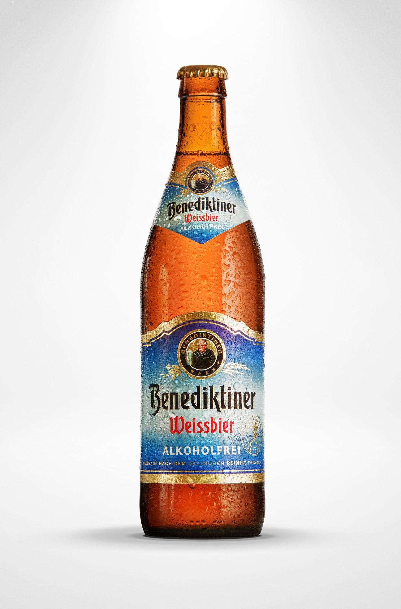 gourmandise-allemande-biere