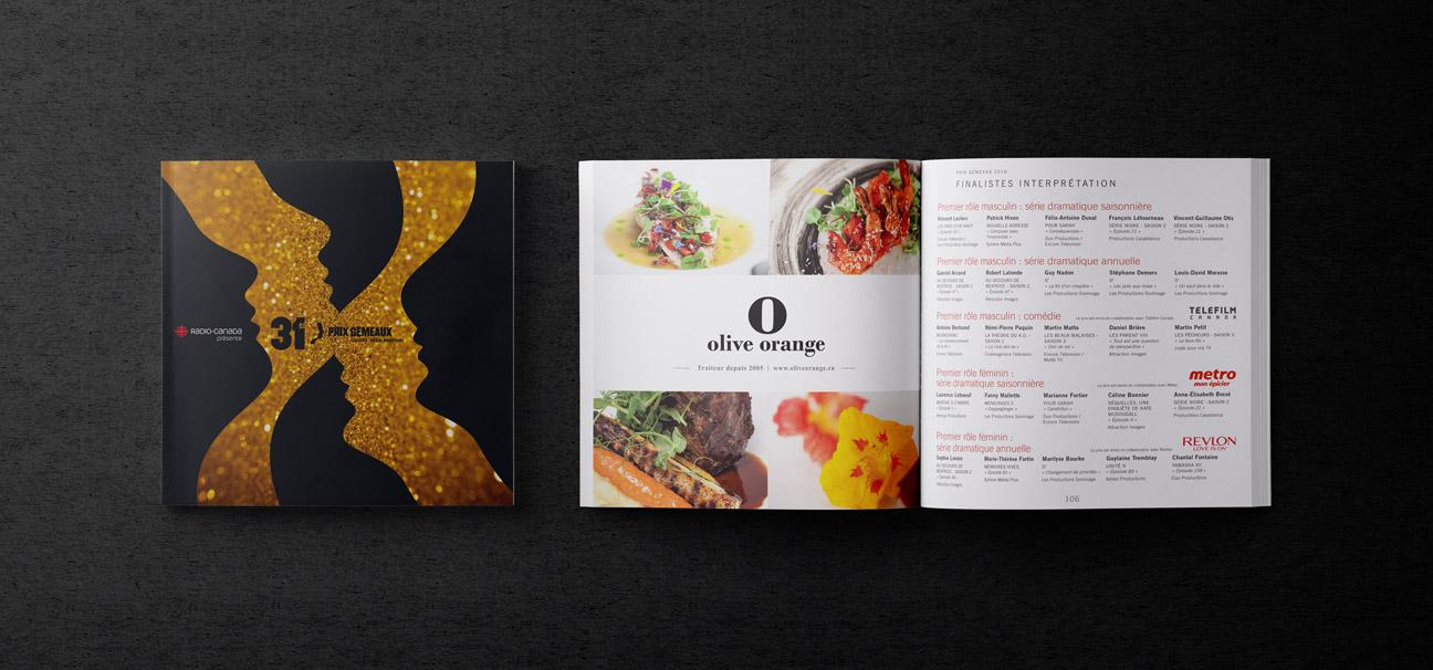 olive_orange_menu