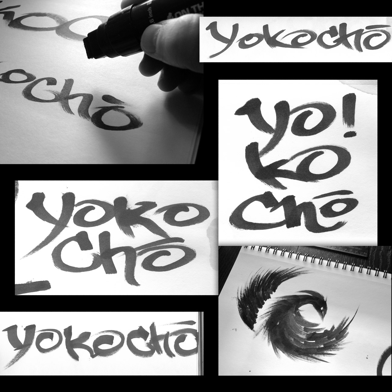 yokocho_making_of