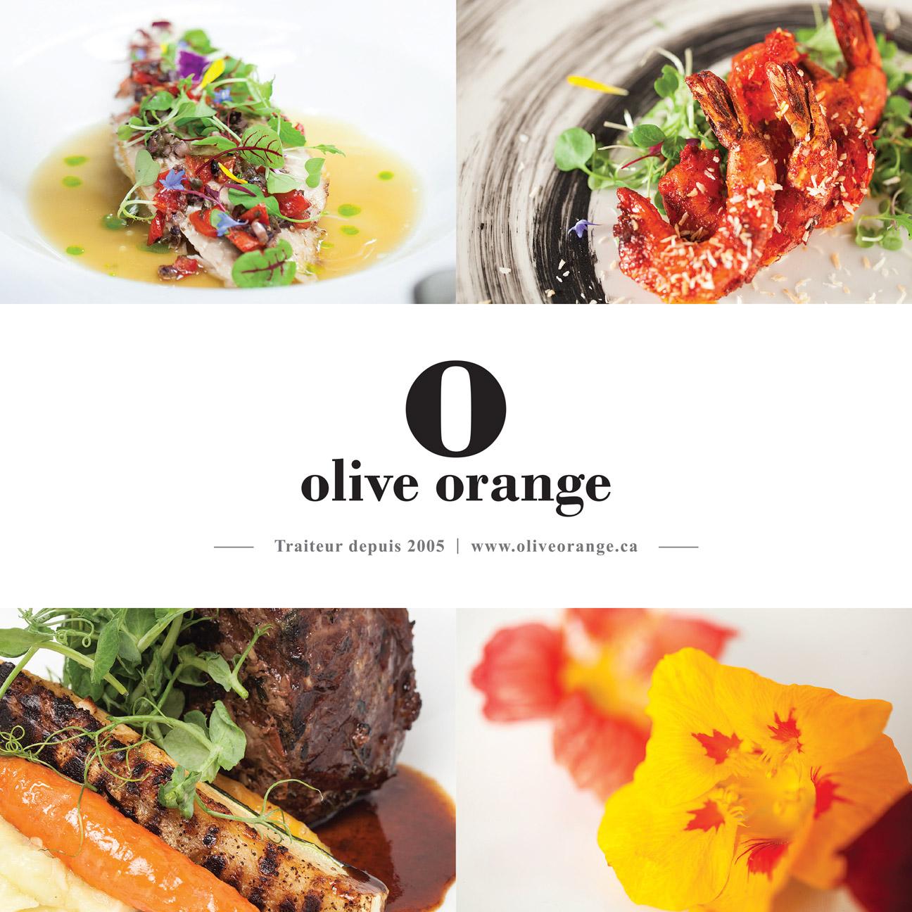 olive_orange_depliant