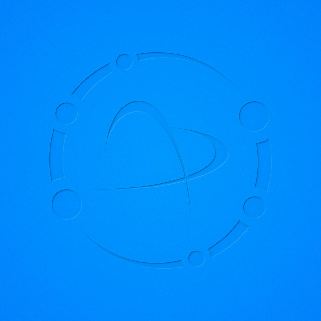 concepts_k_logo