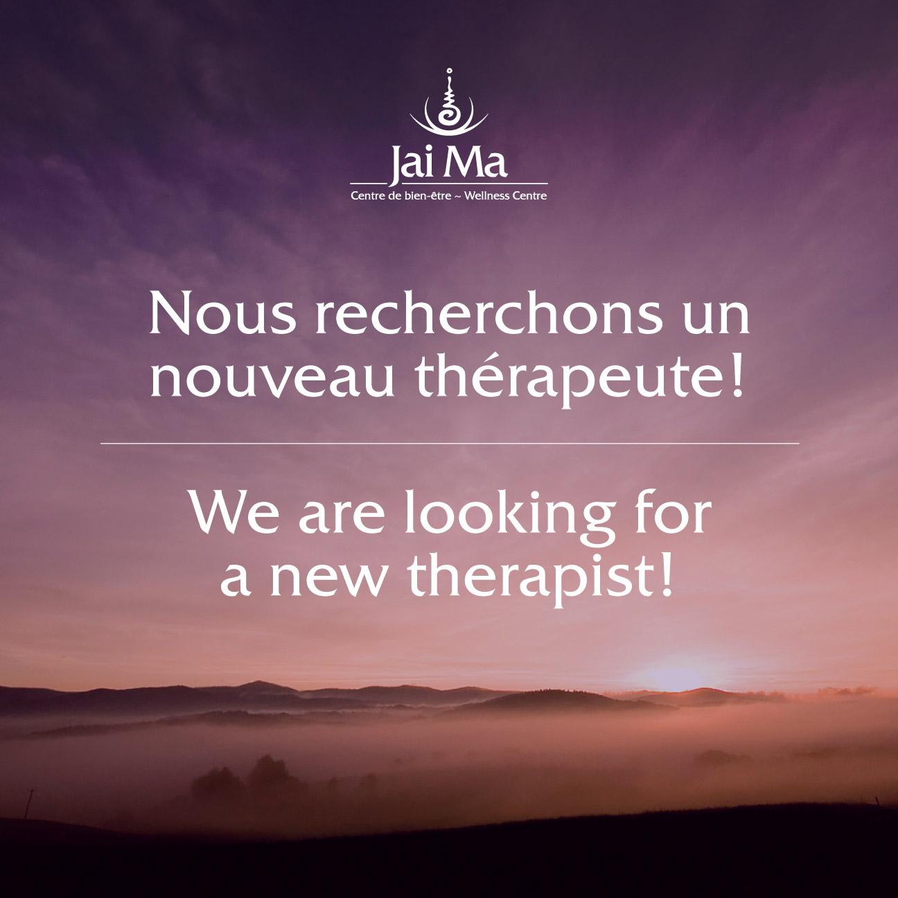 jai_ma_facebook