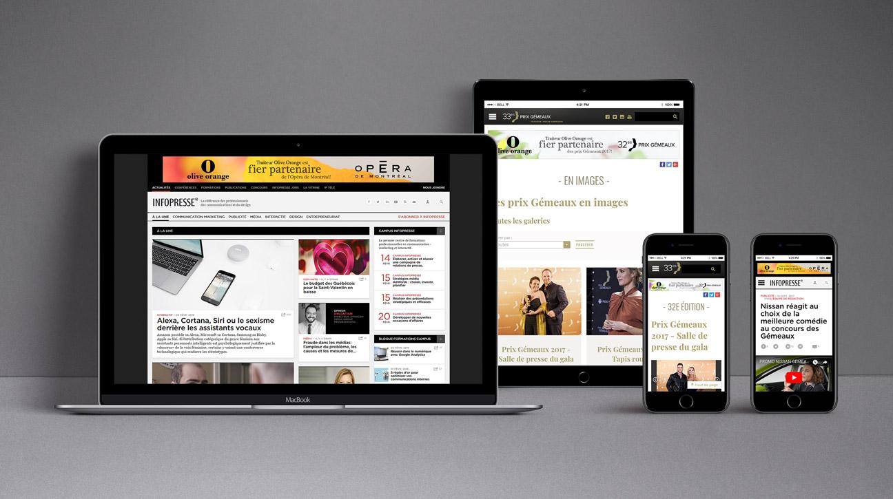 olive_orange_web