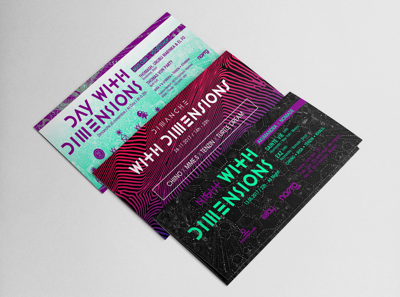with_dimensions_card