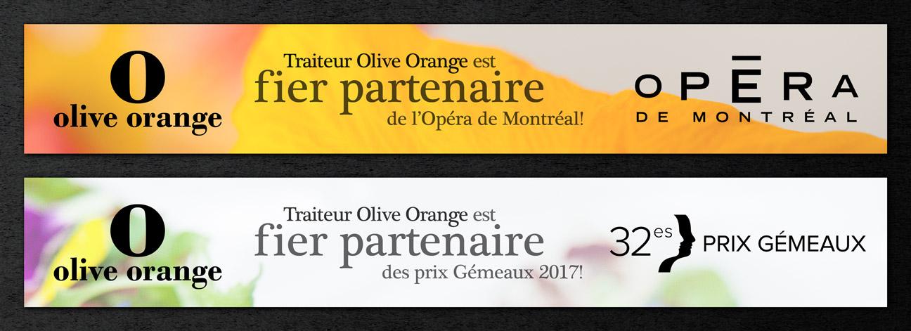 olive_orange_bandeau
