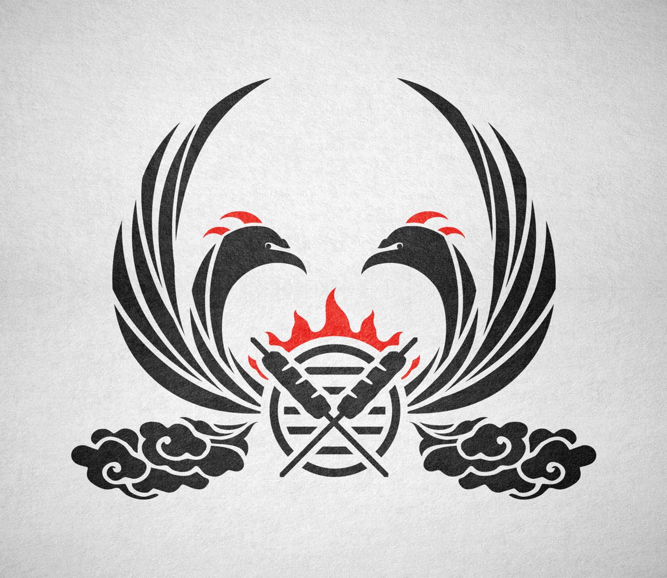 yokocho_crest_phoenix