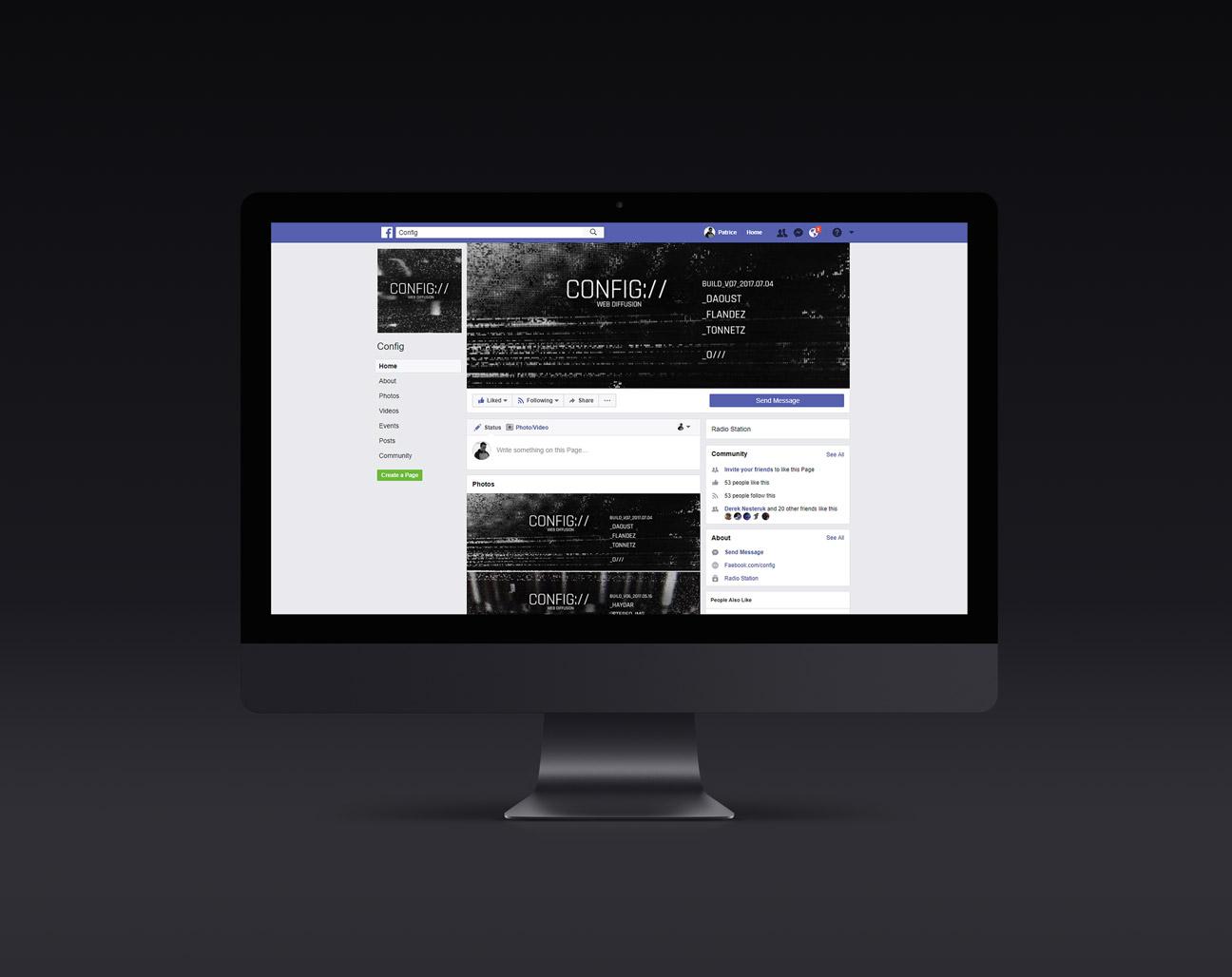 config_facebook