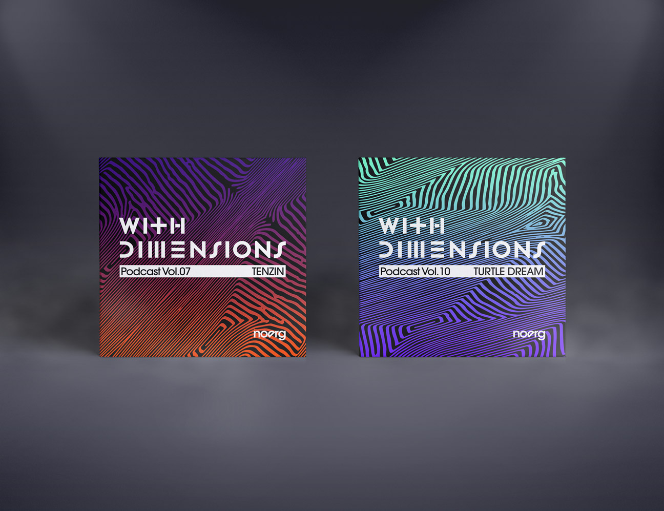 with_dimensions_cd_cover