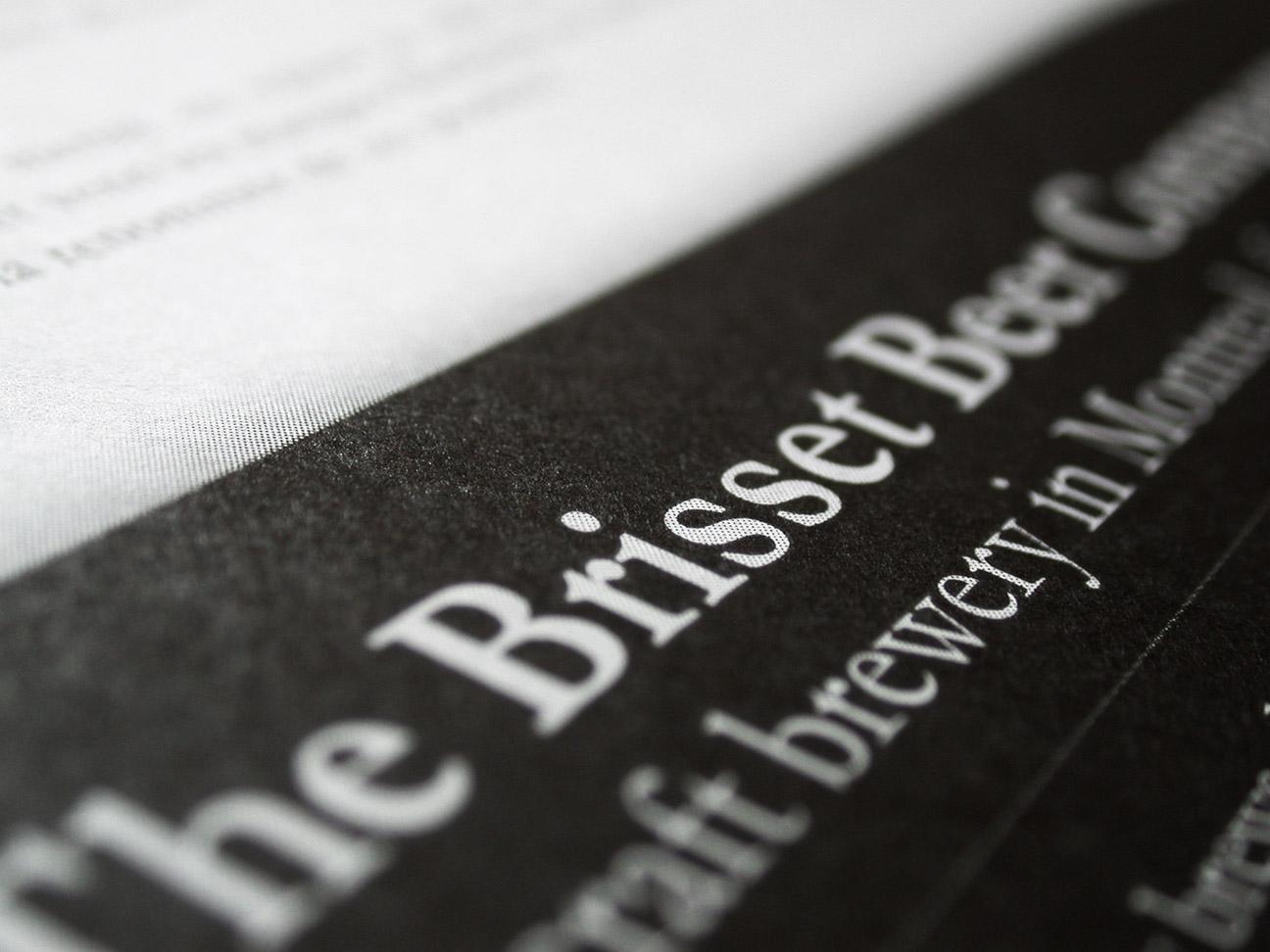 brisset_brochure_macro
