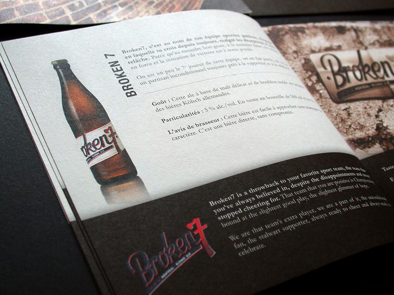 brisset_brochure