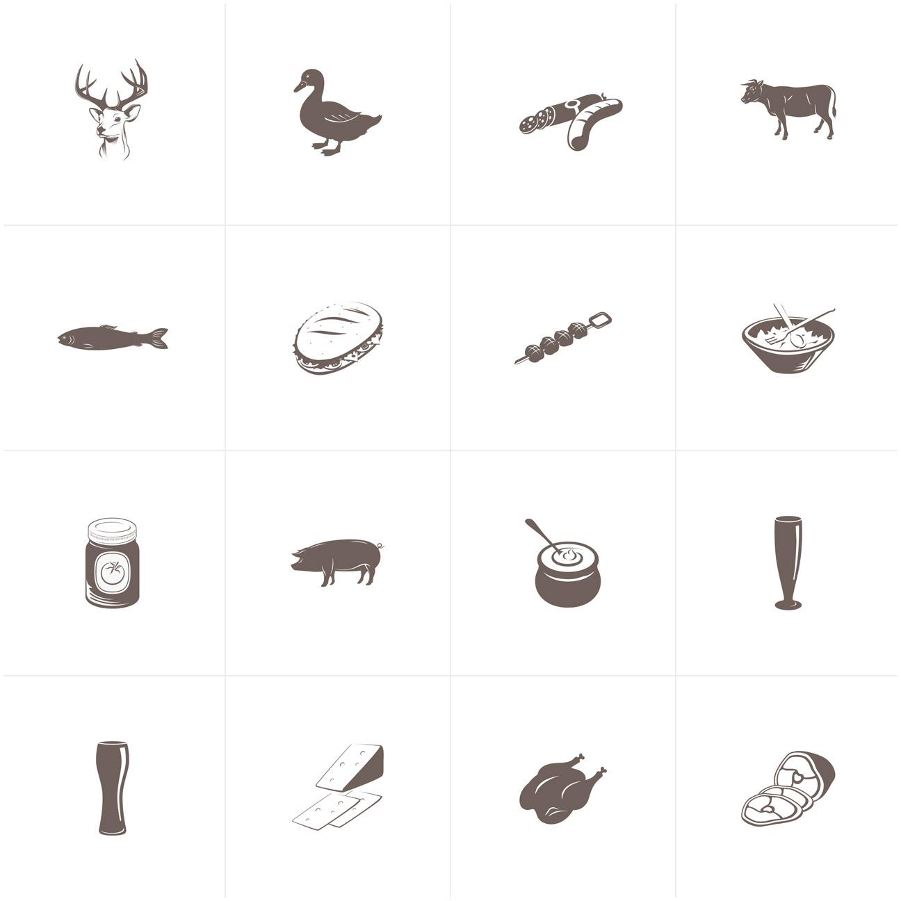 gourmandise-allemande-icones