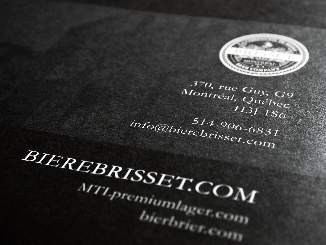 brisset_brochure_back