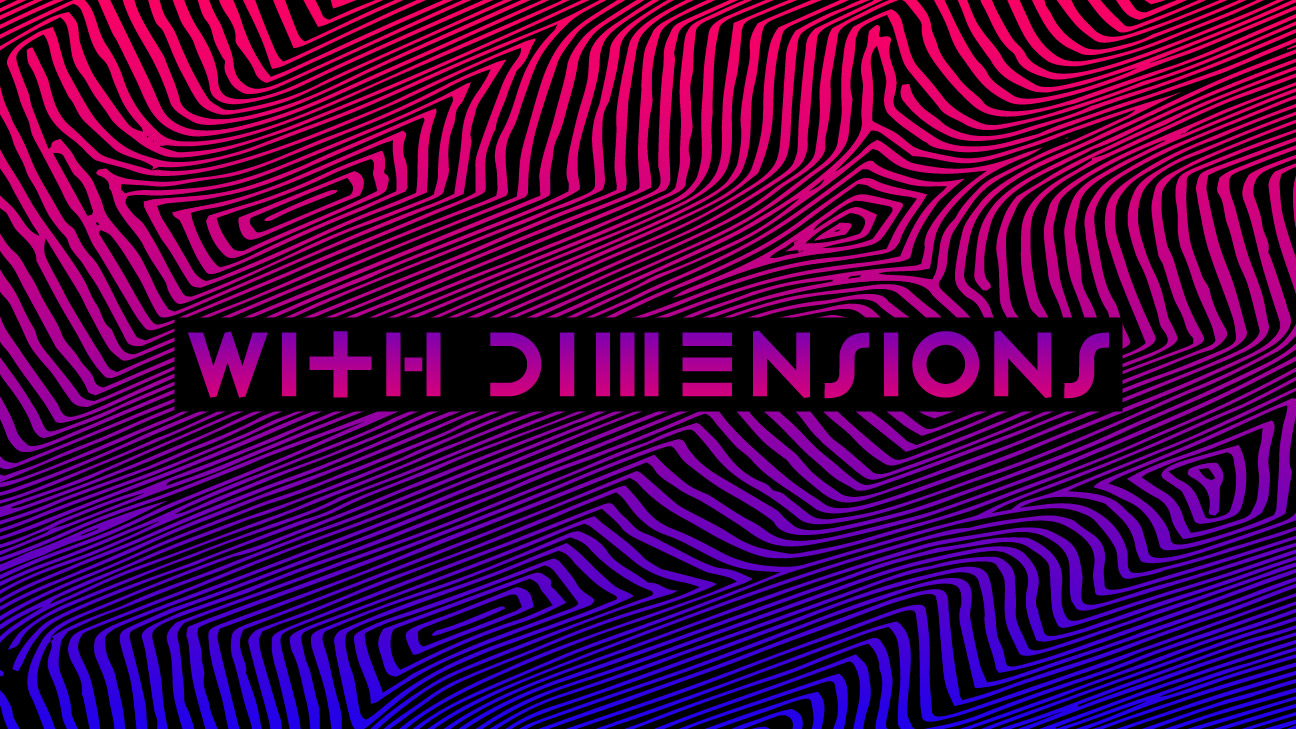 withDimensions-identity