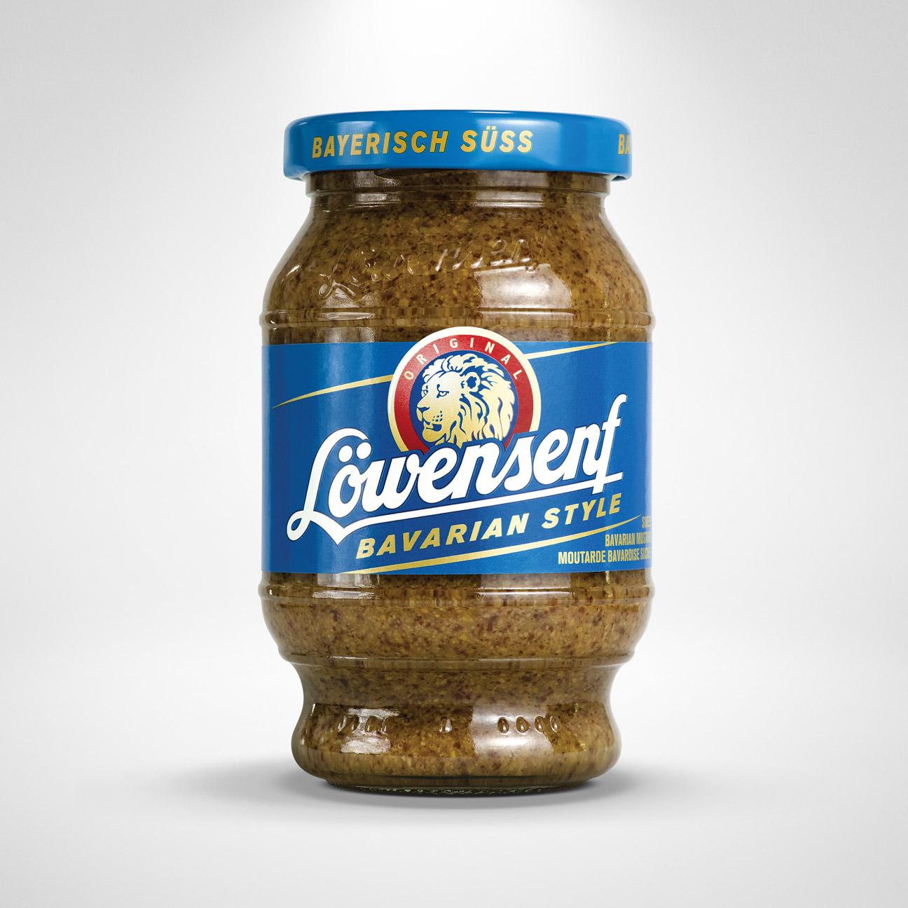 gourmandise-allemande-produit