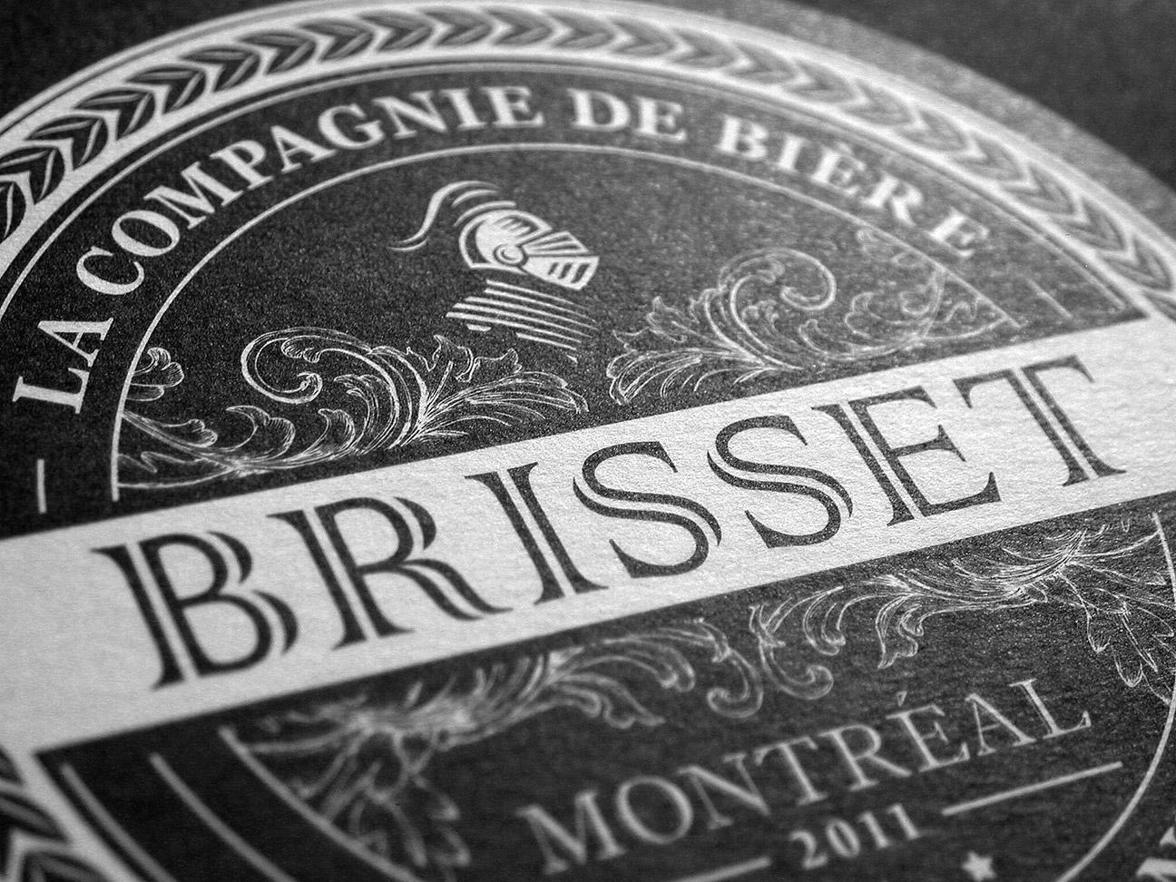 brisset_coaster_macro
