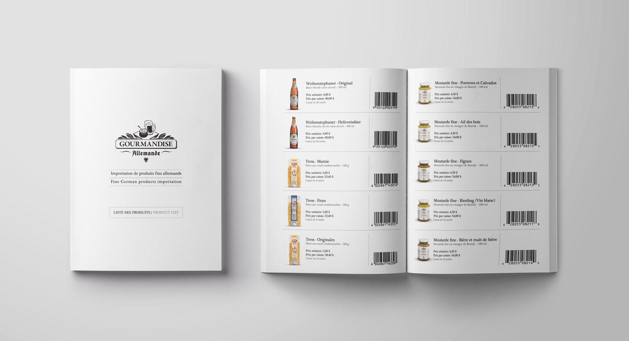 gourmandise-allemande-catalogue
